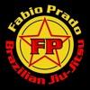 Fabio Prado: BJJ for MMA