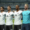 Digital Empire - Ultimate Soccer 2015 - Club World International Football Pro artwork