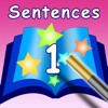 SENTENCE READING MAGIC-Reading Short Vowel CVC words