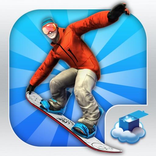 SuperPro Snowboarding