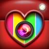 Love Photo Frames+
