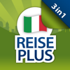 Italienisch für die Reise PLUS – 1001 Redewendungen für den Urlaub
