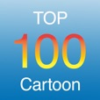 Cartoon100 - Top 100 Cartoons in TV History