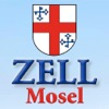 Zell-Mosel