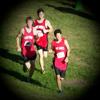 Running Coach's Clipboard