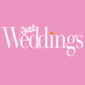 Just Weddings For Todays Brides And Grooms app review