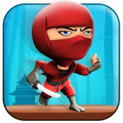 Teenage Ninja Run amp Jump Mobile   Fun 3D Kids Games Free Hack Coins (Android/iOS) proof