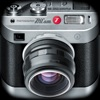 Pro Camera FX 360 - camera effects plus photo editor