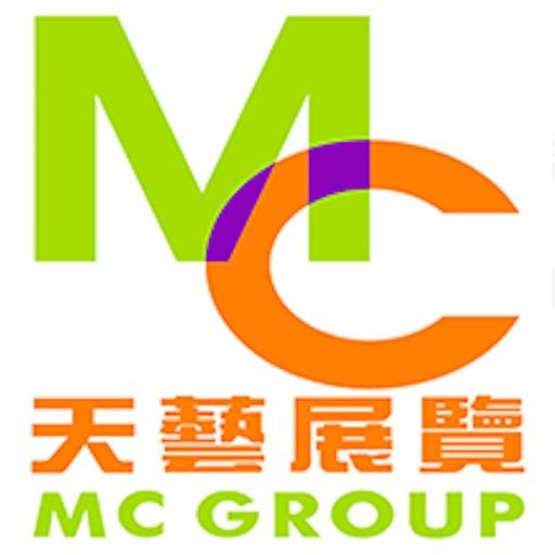 MC Group 展覧