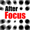 After Effects - Focus