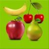 LearnChinese-fruit