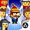 Pixel People (AppStore Link)