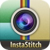 InstaStitch - Photo Collage Maker!
