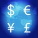 Le Convertisseur de devises
