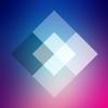 Perfect Studio - Photo Editor & Blender : Best Filter Edits Plus Awesome FX