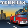 Vehicles 1 vehicles