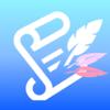 yuichitomono - コピーペ2 アートワーク