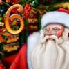 Christmas Wonderland 6 - Hidden Object Adventure Game