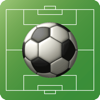 Football (Soccer) Board Free