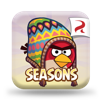 Angry Birds Seasons - Rovio Entertainment Ltd