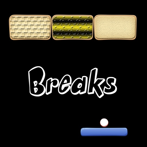 Breaks iOS App