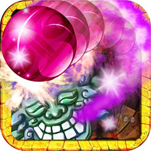 Balls Puzzle iOS App