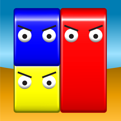 Bubble Blast Boxes app review: blast your way through the boxes