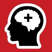 Brain Power Training 2