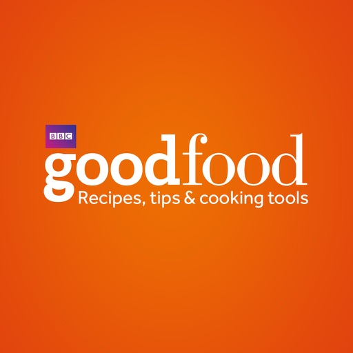 BBC Good Food - Recipes, tools & cooking tips App Ranking & Review