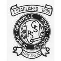 Granville South Public School icon