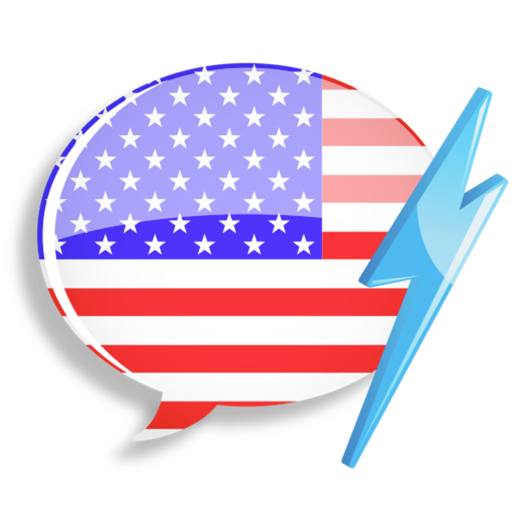學好美國英語單詞——Gengo能源單詞之綠色革命 Learn American English Vocabulary - Gengo WordPower for Mac