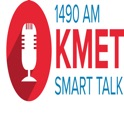 KMET 1490 ABC News Radio icon