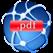 Web Page To PDF PRO