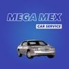 Mega Mex Car Service