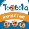Tombola Napoletana Vocale