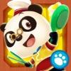 Dr. Pandas Restaurant: Asien