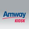 Amway Kiosk