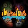 Line Of Fire - Mystic Monster Mayhem