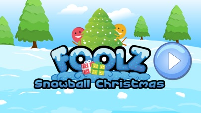 download Foolz: Snowball Christmas apps 0