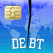 Debt Manager App Icon Artwork