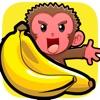 香蕉戀上PRO