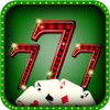 777 All In Casino