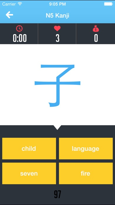 The 5 Best Kanji Apps Used by Native Japanese Speakers ...