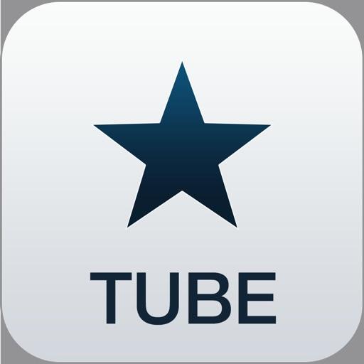 【最新】YouTube動画をiPhoneでダウンロードでき …