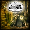 Hidden Scenes - Land of Make Believe