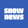 Snow News (former Sochi News) - The App About Winter Ski Sports & Games 2014 / 2015
