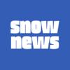 Snow News - Die Wintersport App - Nachrichten, Videos, Kalender, Ergebnisse zu Ski, Skispringen, Langlauf, Hockey, Curling, Eiskunstlauf und mehr