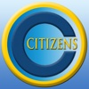 The Citizens Bank Mobile Banking