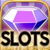 `` 2015 `` Vegas Mirage - Best Slots Star Casino Simulator Mania