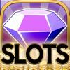 `` 2015 `` Vegas Mirage - Best Slots Star Casino Simulator Mania
